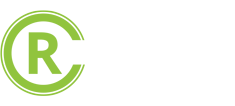 Rich IT Solutions